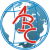 ABC GmbH Logo